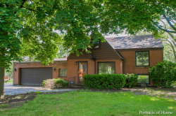 Photo of 0S465 Summit Avenue, Villa Park, IL 60181 (MLS # 10763441)