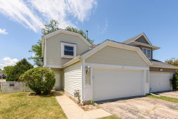Photo of 1 Andover Court, South Elgin, IL 60177 (MLS # 10763605)
