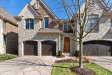 Photo of 1231 Caroline Court, Vernon Hills, IL 60061 (MLS # 10763652)