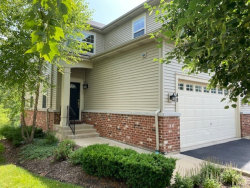 Photo of 49 Melrose Court, South Elgin, IL 60177 (MLS # 10763678)