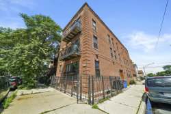 Photo of 1226 W Huron Street, Unit Number 102, Chicago, IL 60642 (MLS # 10763803)