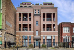 Photo of 1943 W Armitage Avenue, Unit Number 1W, Chicago, IL 60622 (MLS # 10764020)