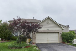 Photo of 700 Blackhawk Lane, Bolingbrook, IL 60440 (MLS # 10764138)