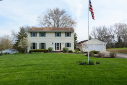 Photo of 35W008 Chillem Drive, Batavia, IL 60510 (MLS # 10764257)