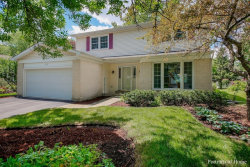 Photo of 1505 Hampton Court, Naperville, IL 60565 (MLS # 10764309)