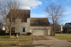 Photo of 1500 Wicker Street, Woodstock, IL 60098 (MLS # 10764334)
