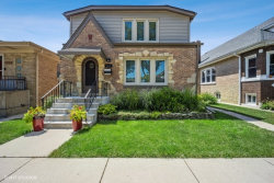 Photo of 5430 N Long Avenue, Chicago, IL 60630 (MLS # 10764798)