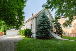 Photo of 5277 W Windsor Avenue, Chicago, IL 60630 (MLS # 10764820)