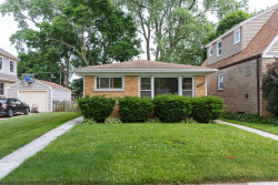 Photo of 7717 Kilbourn Avenue, Skokie, IL 60076 (MLS # 10764842)