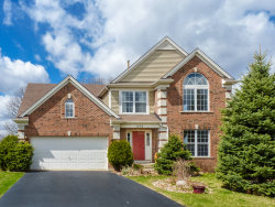 Photo of 1734 Serenity Court, Antioch, IL 60002 (MLS # 10764932)