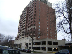 Photo of 828 W Grace Street, Unit Number 1105, Chicago, IL 60613 (MLS # 10765209)