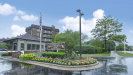 Photo of 1280 Rudolph Road, Unit Number 2H, Northbrook, IL 60062 (MLS # 10765227)