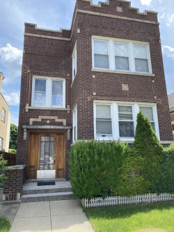Photo of 5105 W Barry Avenue, Chicago, IL 60641 (MLS # 10765333)