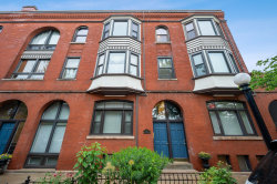 Photo of 850 W Wisconsin Street, Unit Number C, Chicago, IL 60614 (MLS # 10765368)