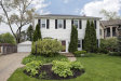 Photo of 2032 Brentwood Road, Northbrook, IL 60062 (MLS # 10765441)