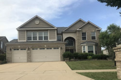 Photo of 1914 Moraine Road, Bolingbrook, IL 60490 (MLS # 10765559)