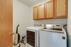 Tiny photo for 9440 Rainsford Drive, Huntley, IL 60142 (MLS # 10765577)