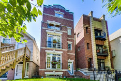 Photo of 3228 N Kenmore Avenue, Unit Number 1, Chicago, IL 60657 (MLS # 10765625)