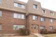 Photo of 1402 Carol Court, Unit Number 2B, Palatine, IL 60074 (MLS # 10765630)