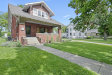 Photo of 454 S Charter Street, Monticello, IL 61856 (MLS # 10765706)