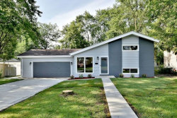 Photo of 715 W Roy Drive, Villa Park, IL 60181 (MLS # 10765775)