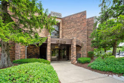 Photo of 925 Spring Hill Drive, Unit Number 311, Northbrook, IL 60062 (MLS # 10766279)