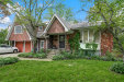 Photo of 284 Middaugh Road, Clarendon Hills, IL 60514 (MLS # 10766428)