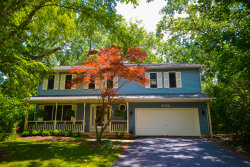 Photo of 2056 Maplewood Circle, Naperville, IL 60563 (MLS # 10766482)