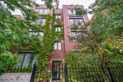 Photo of 1810 W Armitage Avenue, Unit Number 2E, Chicago, IL 60622 (MLS # 10766578)