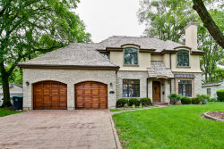 Photo of 1871 Penfold Place, Northbrook, IL 60062 (MLS # 10766820)