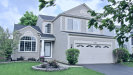 Photo of 1388 W Braymore Circle, Naperville, IL 60564 (MLS # 10766930)