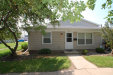 Photo of 1303 Kingsbury Drive, Unit Number A, Hanover Park, IL 60133 (MLS # 10767010)