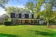 Photo of 205 Cold Spring Road, Barrington, IL 60010 (MLS # 10767054)