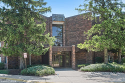 Photo of 925 Spring Hill Drive, Unit Number 204, Northbrook, IL 60062 (MLS # 10767102)
