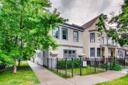 Photo of 2659 N Monticello Avenue, Chicago, IL 60647 (MLS # 10767137)