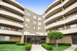 Photo of 7201 N Lincoln Avenue, Unit Number 408, Lincolnwood, IL 60712 (MLS # 10767218)
