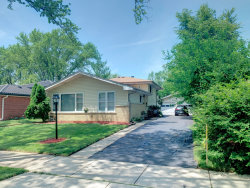 Photo of 150 E Fremont Avenue, Des Plaines, IL 60016 (MLS # 10767412)
