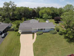 Photo of 1918 Central Avenue, Northbrook, IL 60062 (MLS # 10767434)