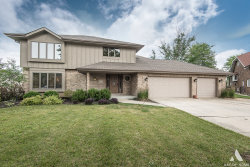 Photo of 17335 81st Court, Tinley Park, IL 60477 (MLS # 10767485)