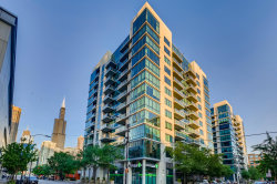 Photo of 123 S Green Street, Unit Number 1201B, Chicago, IL 60607 (MLS # 10767492)