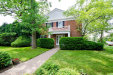 Photo of 90 Warwick Road, Winnetka, IL 60093 (MLS # 10767498)