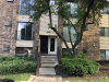 Photo of 182 Dunteman Drive, Unit Number 101, Glendale Heights, IL 60139 (MLS # 10767610)
