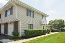 Photo of 1315 Yarmouth Court, Unit Number 0, Schaumburg, IL 60193 (MLS # 10767678)