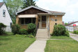 Photo of 3509 Emerson Street, Franklin Park, IL 60131 (MLS # 10767863)