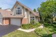 Photo of 556 Portsmith Court, Crystal Lake, IL 60014 (MLS # 10767955)