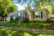 Photo of 736 Edward Street, Sycamore, IL 60178 (MLS # 10768053)