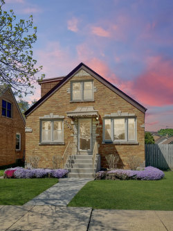 Photo of 7636 W Rascher Avenue, Chicago, IL 60656 (MLS # 10768059)