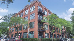 Photo of 1259 N Wood Street, Unit Number 401, Chicago, IL 60622 (MLS # 10768066)