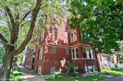 Photo of 3615 W Byron Street, Unit Number 2, Chicago, IL 60618 (MLS # 10768110)