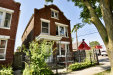 Photo of 3145 W 42nd Street, Chicago, IL 60632 (MLS # 10768141)